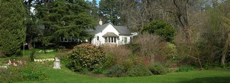 House Picture by Heysen The Cedars