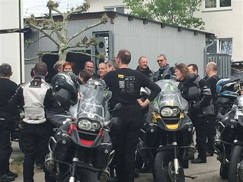 Motorrad Ersatzteile Freiburg by Motorradzentrum Freiburg 100 Motorrad