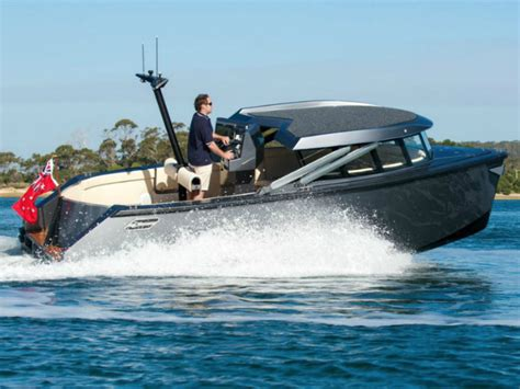 toy luxury boat 2015 singapore yacht show the hottest day boats toys and