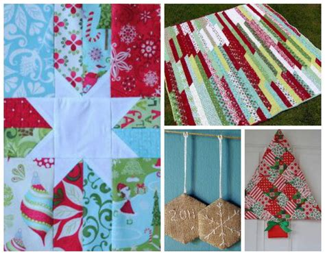 quilt patterns for christmas stockings free quot the best free quilt patterns for christmas 10 quilt