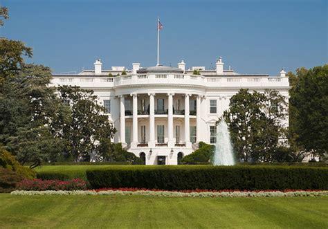 White House Homepage ホワイトハウス 最強のオカルト計画都市 ワシントンd C Naver まとめ