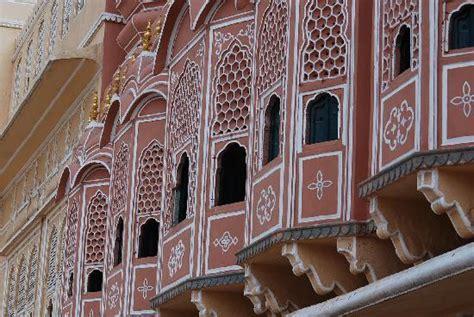 джайпурский дворец ветров picture of hawa mahal palace