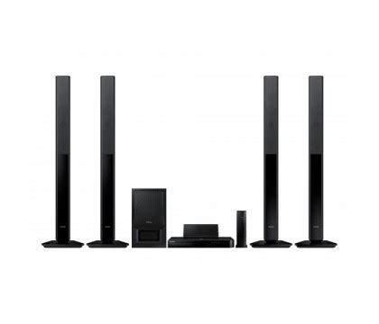 Home Theater Samsung Ht H5550wk Buy From Radioshack In Samsung Ht H5550wk Home Theatre For Only 4 539 Egp The Best