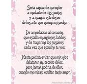 Rinc&195&179n De Poemas Pictures To Pin On Pinterest
