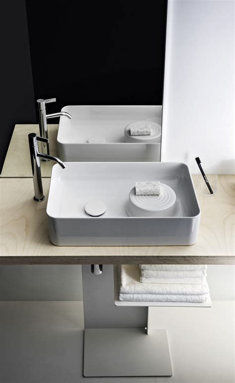 laufen bathrooms ag biennale interieur 2016 laufen bathrooms