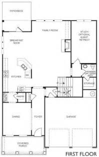 Ashton Woods Homes Floor Plans whitmore stoney creek new home plans ashton woods