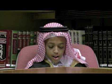 beautiful recitation of quran in usa beautiful quran recitation by the youngest qari in