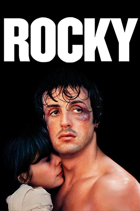watch online rocky balboa 2006 full hd movie official trailer rocky full movies zone