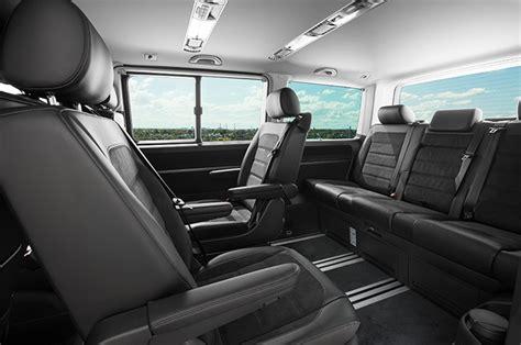 volkswagen multivan interior honda odyssey v volkswagen multivan v isuzi mu x which