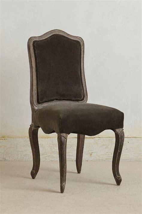 Anthropologie Dining Chairs Beatrix Chair I Anthropologie