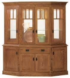 mission style keystone hutch dutchcrafters amish furniture 25 best kitchen images on pinterest china cabinets