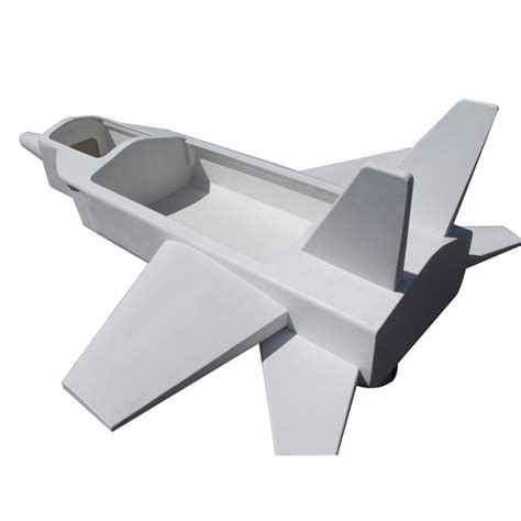 jet bed fighter jet kids bed
