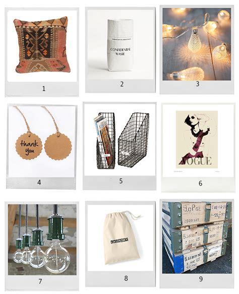 Home Designer Pro 2014 Ebay Ebay Goodies Interior Dueholm