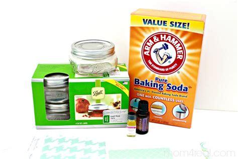 baking soda bathroom odor 301 moved permanently