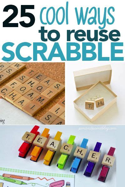 scrabble using all letters 25 best ideas about scrabble board on