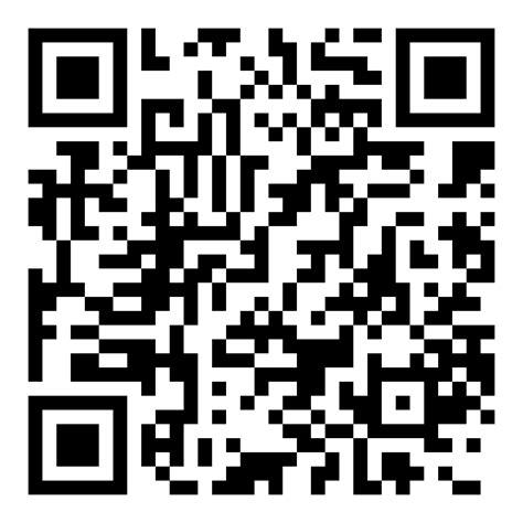 fixed asset management indonesia perbedaan barcode  qr