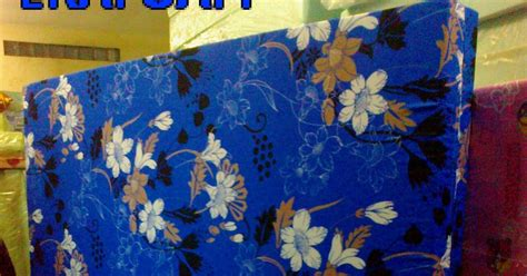 Info Kasur Inoac kasur inoac kembang biru 21 05 2014 agen resmi kasur busa inoac inoac ekafoam