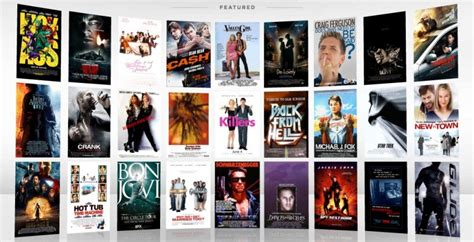 15 Best Free Movies Streaming Sites (THE ULTIMATE GUIDE) Free Movies Online 2016 Streaming