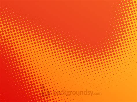 download halftone pattern photoshop halftone pattern download photoshop