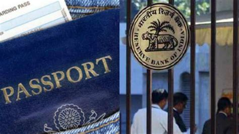 Post Office Passport by Rbi Passport Are Cleanest Govt Offices In Mumbai Survey