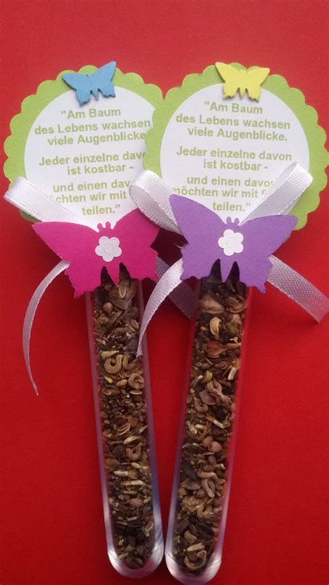 Aufkleber Blumensamen by Die Besten 25 Gastgeschenke Kommunion Ideen Auf