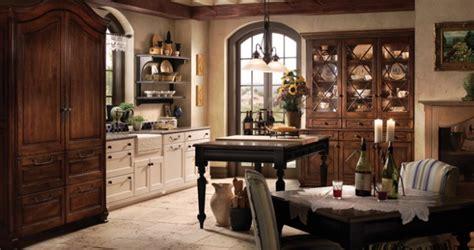 provence kitchen design kuchyně ve stylu provence inspirace fotogalerie