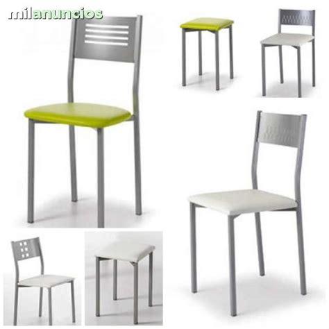ikea taburetes de cocina taburetes de cocina ikea sillas de cocina modernas