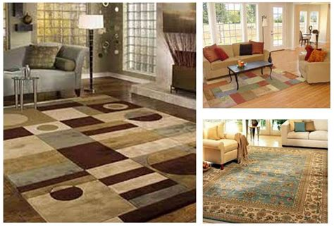 buy area rugs buy area rugs in wichita kansas