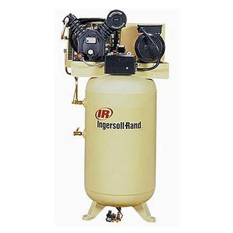 Compressor Ingersoll Rand ingersoll rand air compressor