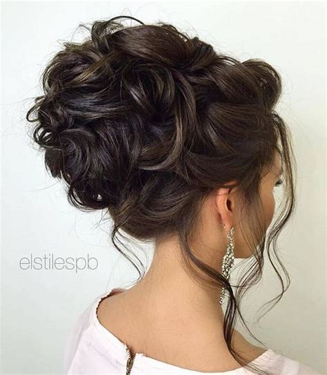 Vintage Wedding Hairstyles For Length Hair by Top 25 Best Black Updos Ideas On Vintage