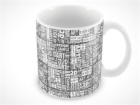 design mug photoshop mug archives psdcovers