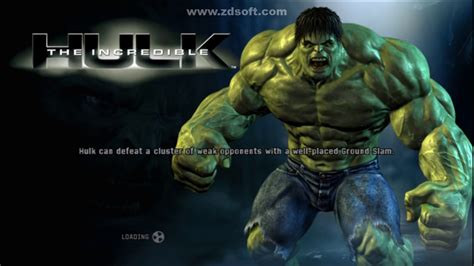 match incredible stats and the incredible hulk 2008 pc game youtube