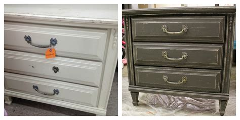 chalk paint furniture ideas chalk paint furniture ideas chalk paint bedroom furniture