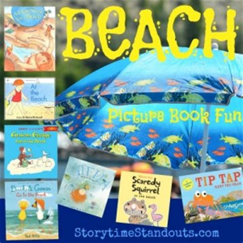 wordpress themes children s book beach fun beach theme picture books and printables