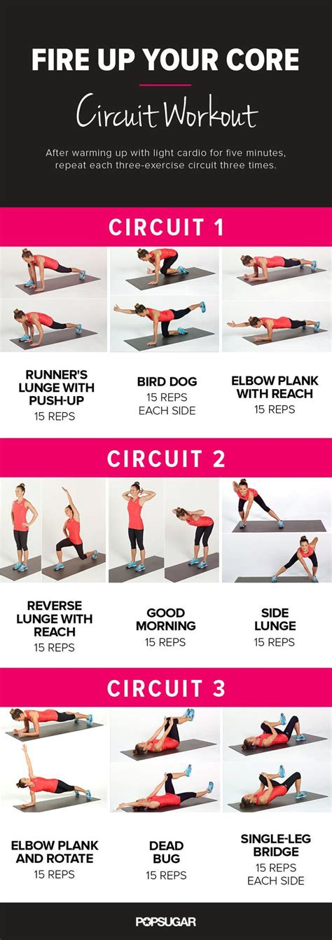 17 best ideas about workouts on ab