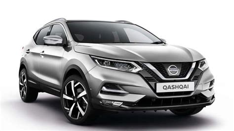 nissan quashqai offers new new nissan qashqai deals finance offers available at