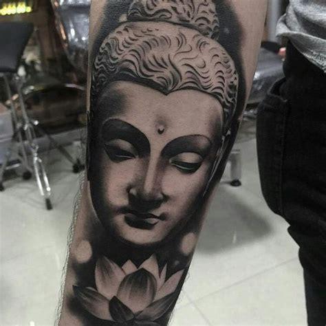 buddha face tattoo legian 75 peaceful buddha tattoo designs history meanings and