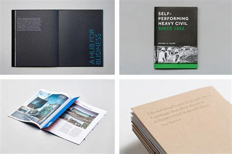 brochure designs best the best brochure designs bp o