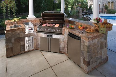 outdoor kitchens tucson sequoia spas is tucson and southern arizona s exclusive