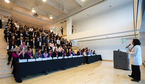 Hult Mba If You Already An Hult Mib by Hult Prize 2018 Cus