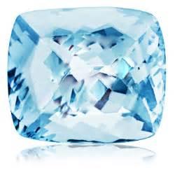 aquamarine varshajewelry12