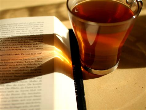 and the my drink books tea blogs missives from the world of tea