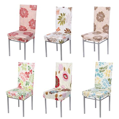 popular dining chair cover buy cheap dining chair cover