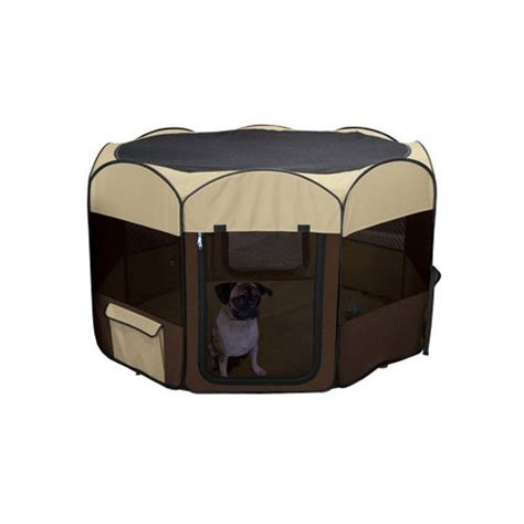 playpen petco ware deluxe pop up playpen petco