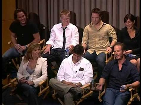Friday Lights Cast Season 1 by Friday Lights Season 2 Bonus Feature Cast