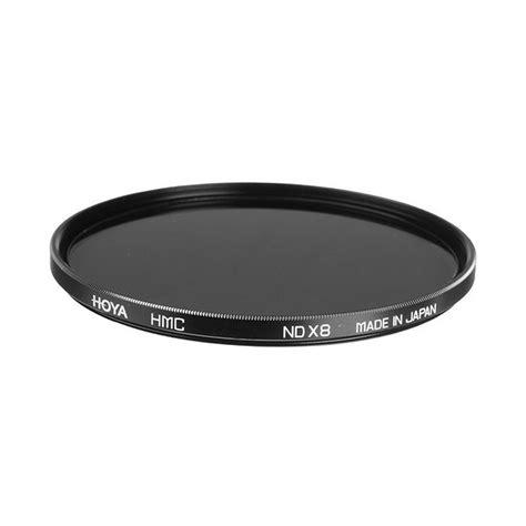Hoya Nd8 Hmc 77mm by Hoya Filter Neutraalhall Nd8 Hmc 77mm Filtrid Photopoint