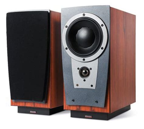 dynaudio contour s 1 4 bookshelf speakers rosenut the