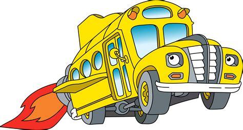 The Magic School Bus   Death Battle Fanon Wiki   Fandom