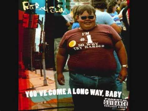 fatboy slim best songs best fatboy slim songs list top fatboy slim tracks ranked