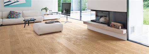 Parkett Flooring by Parkett Flooring Related Keywords Parkett Flooring